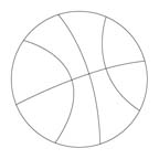 4basketball-small