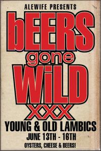 BeersGoneWildXXX