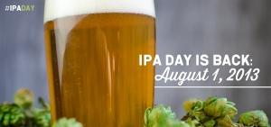 ipa-day-2013