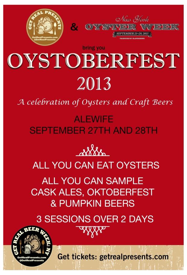 GR&OW-OysterFest